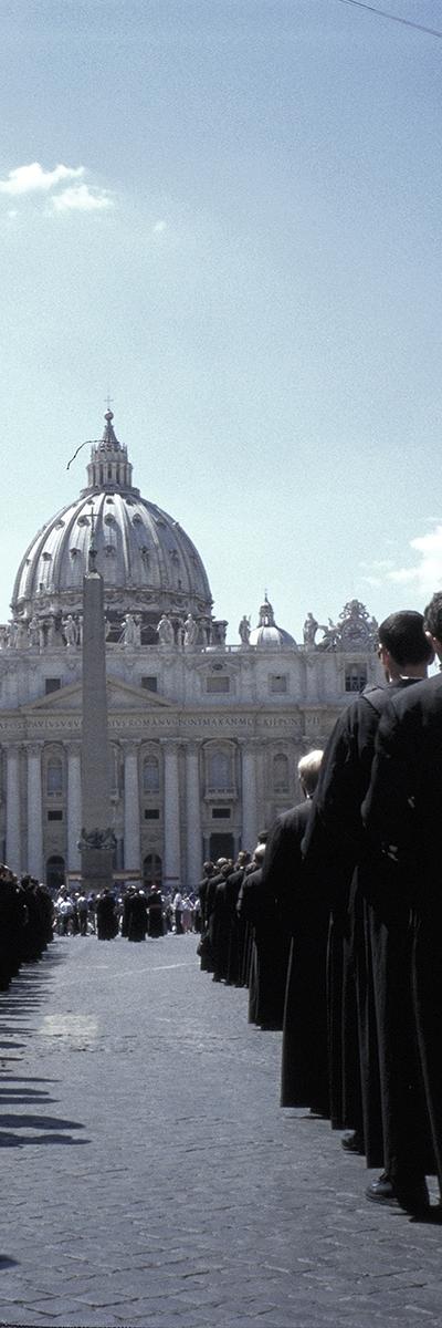 St priesterbruderschaft Priesterbruderschaft St.